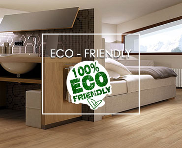 solid wood floors engineered wooden flooring tlc flooring 1