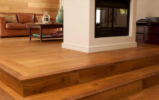 solid wood floors engineered wooden flooring tlc flooring 3