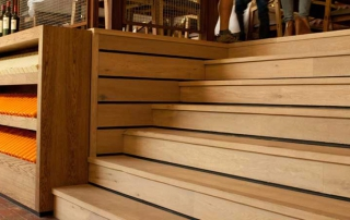 solid wood floors engineered wooden flooring tlc flooring 6
