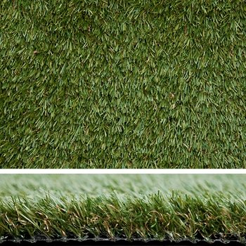 tempo-350x350_350x359-DURATURF SYNTHETIC ARTIFICIAL GRASS CAPE TOWN