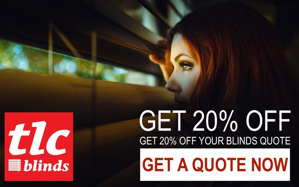 tlc-blinds-cape-town-blinds-special-20-off