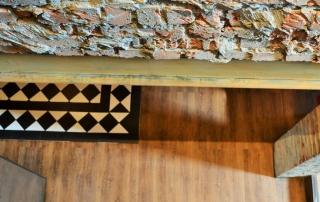 tlc flooring recent works the brasserie flooring 2
