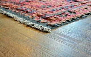 tlc vinyl flooring recent works the brasserie flooring 3