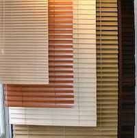 venetian blinds cape town tlc blinds 200