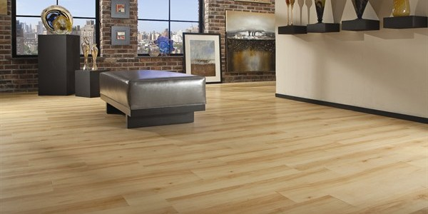 Laminate Flooring Suppliers Cape Town Gallery Flooring Tiles