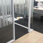 RMS Shopfitting Flooring Installation Cape Town - TLC Flooring