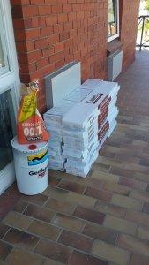 Sun Destinations Vinyl Flooring TLC Flooring Cape Town