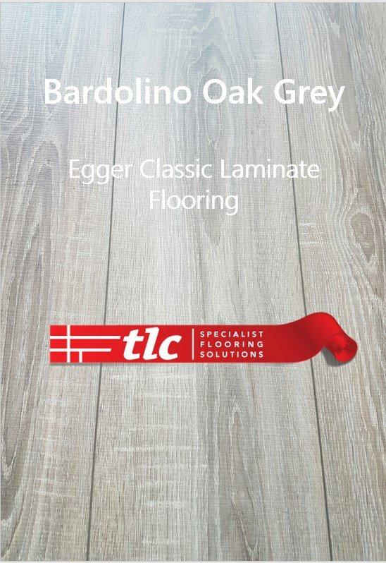 TLC Flooring Egger Laminate Flooring