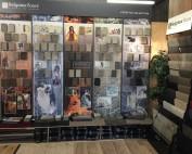 tlc flooring belgotex flooring carpets & floors