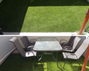 Artificial Grass Synthetic Lawn Cape Town TLC Outdoor