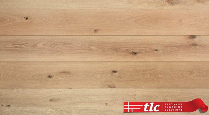 classic grade timba hardwood flooring engineered wood - tlc flooring 1