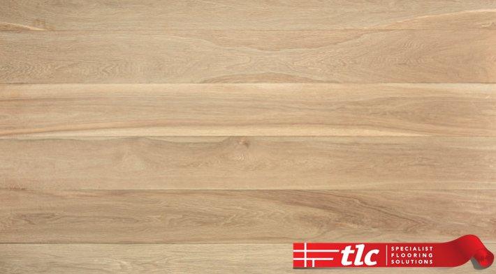 premium timba hardwood flooring engineered wood - tlc flooring 1