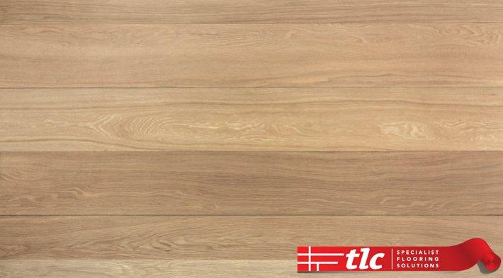 prime timba hardwood flooring engineered wood - tlc flooring 1