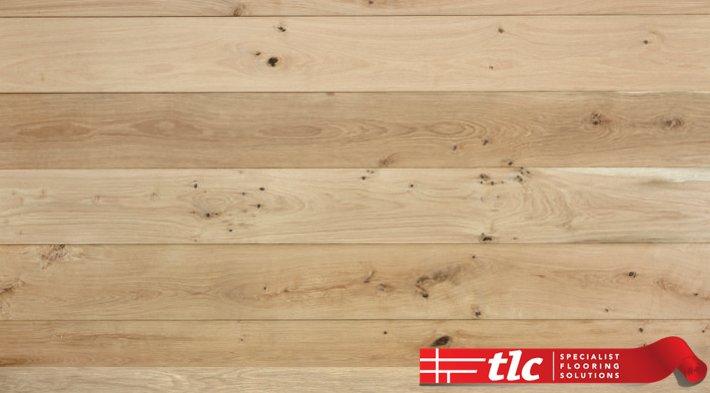 rustic grade timba hardwood flooring engineered wood - tlc flooring 1