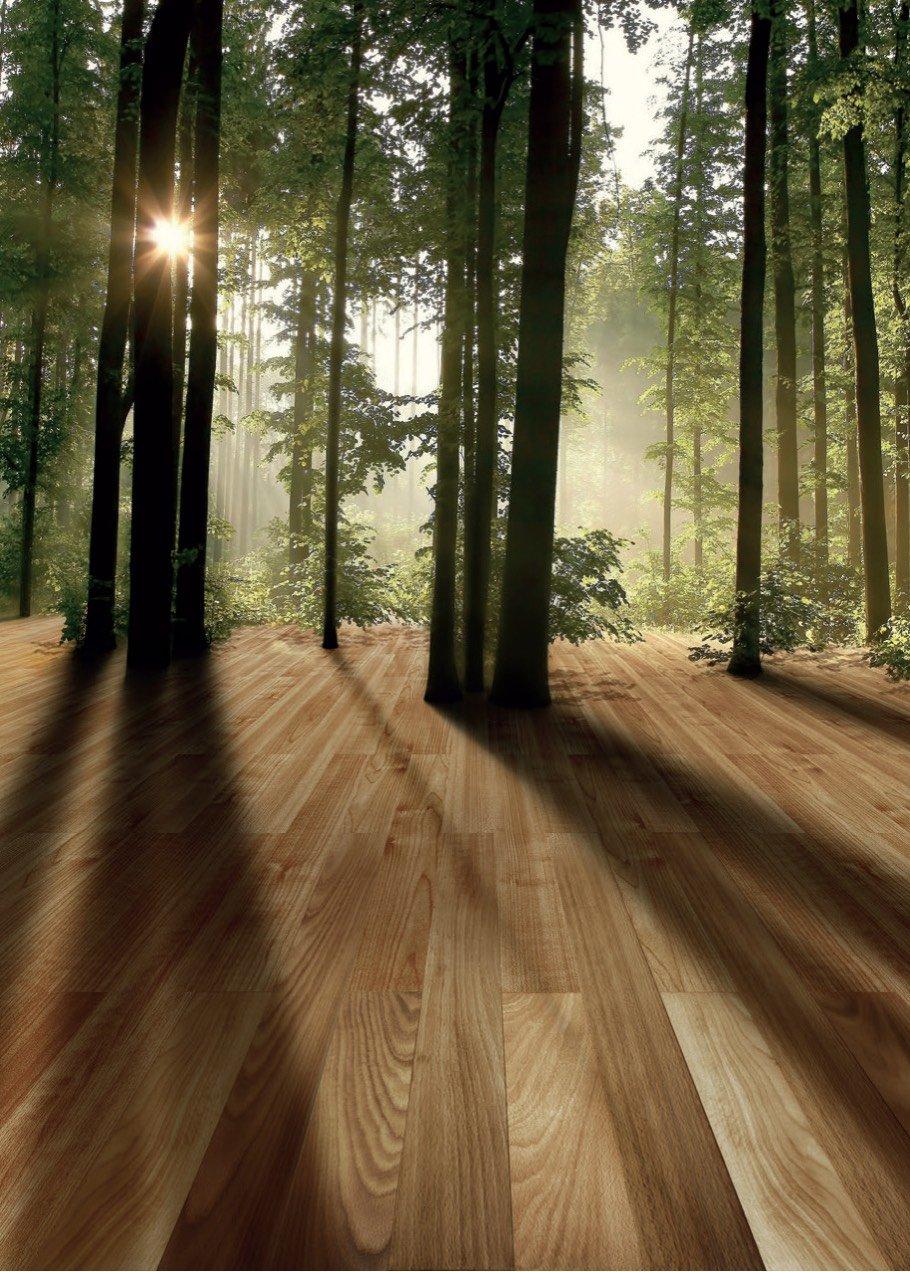 timba hardwood flooring engineered wood - tlc flooring 1
