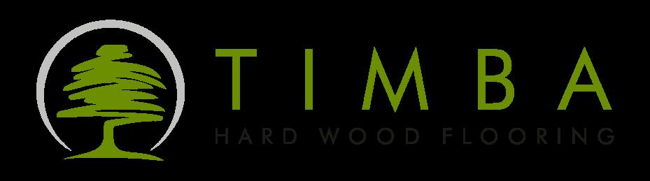 timba hardwood flooring wooden floors logo - tlc flooring clear